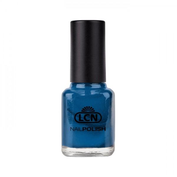 Nagellack I Love Industrial Glam 8ml