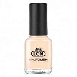 Nagellack Marshmallow 8ml