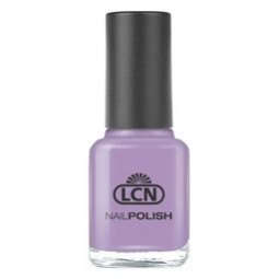 Nagellack Grape Sorbet 8ml