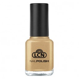 Nagellack Copacabana Gold 8ml