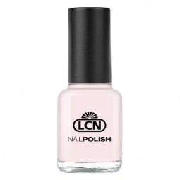 Nagellack Pillow Talk 8ml