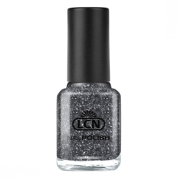 Nagellack Agent Diamonds And Caviar 8ml