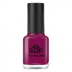 Nagellack Love Berry 8ml