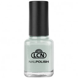 Nagellack Just The Two Of Us 8ml