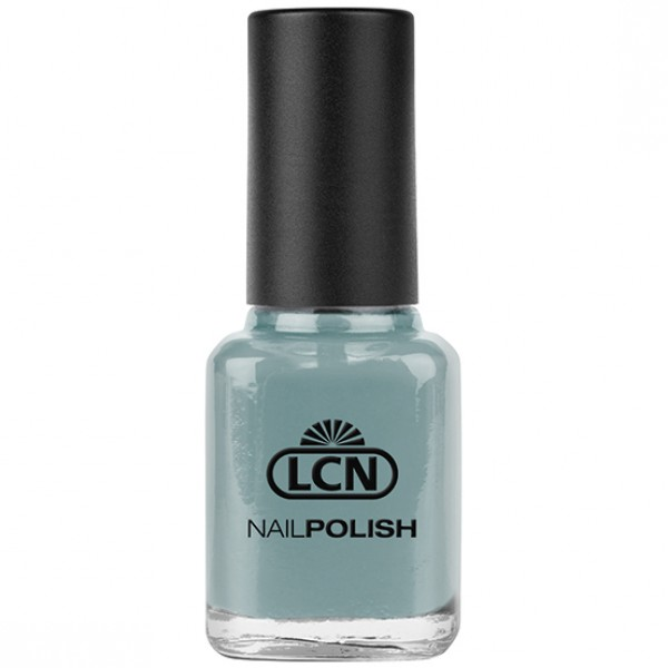 Nagellack Wanna Dance With Me! 8ml