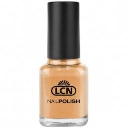Nail Polish Dream With Me 8ml