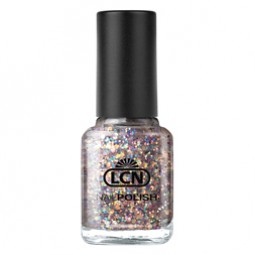 Nagellack A Unicorn In Paris 8ml