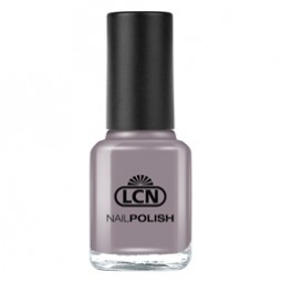 Nagellack French Mauve 8ml