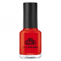 Nagellack Red Lips 8ml