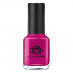 Nagellack Pink Up Your Shimmer 8ml