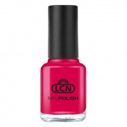 Nagellack Pink Party 8ml