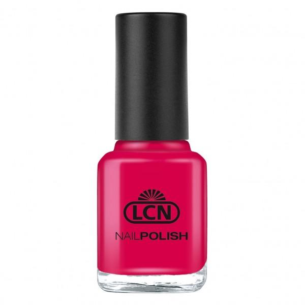 Nagellack Pink Party 8ml