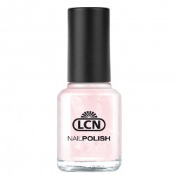 Nagellack Liquid Pearl 8ml