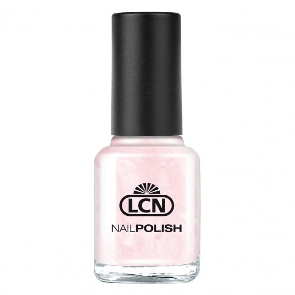 Nagellack Liquid Pearl 8ml