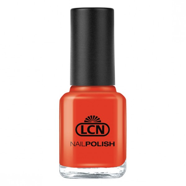 Nagellack Buy Me Candy 8ml
