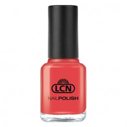 Nagellack No String Attached 8ml