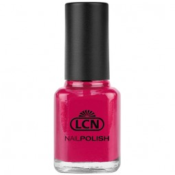 Nagellack Little Red Dress 8ml