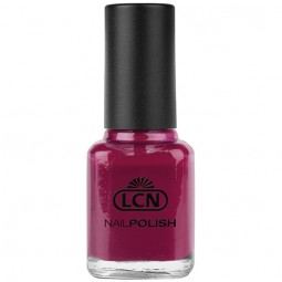 Nagellack Attitude Adjustment 8ml