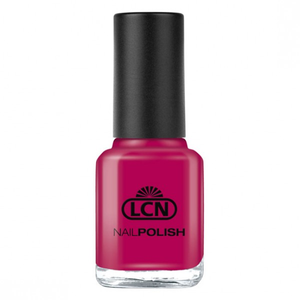 Nagellack Glam It Up 8ml