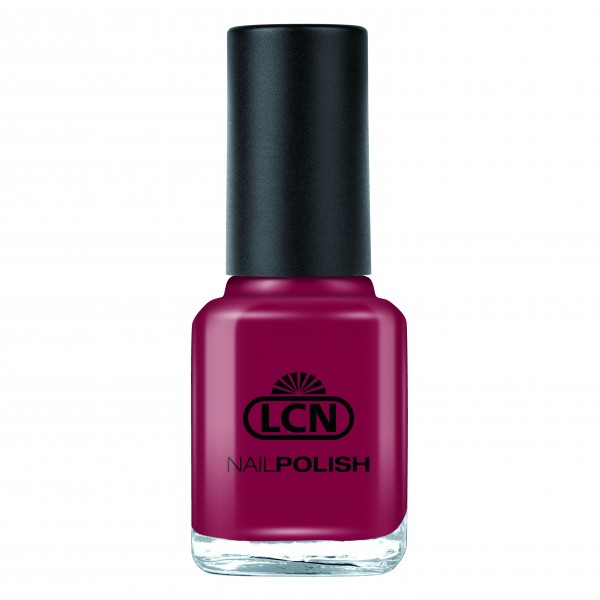 Nagellack Outfit Of The Day 8ml