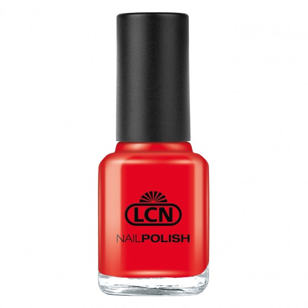 Nagellack du you like my red blossom 8ml