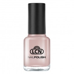 Nagellack hipnotizing 8ml