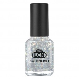 Nagellack white x-mas 8ml