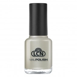 Nagellack frosted matcha tea 8ml