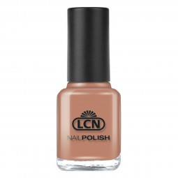 Nagellack strawberry chai smoothie 8ml