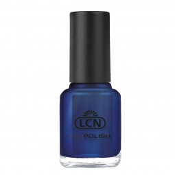 Nagellack classic blue 8ml Colour of the year 2020