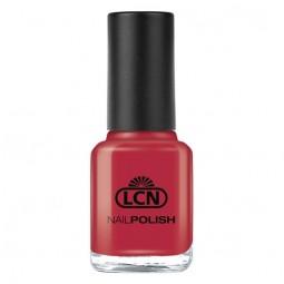 Nagellack Dark Red 8ml