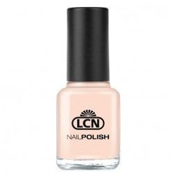 "Nagellack ""Nude Colours"" Ballet Dancer 8ml"