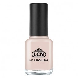 "Nagellack ""Nude Colours"" Powder Dream 8ml"