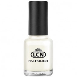 Nagellack Snow Bunny 8ml