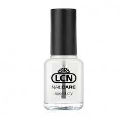 Speed Dry 8ml