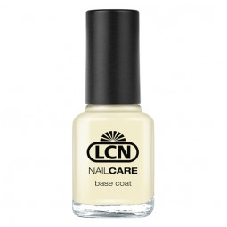 Base Coat 8ml