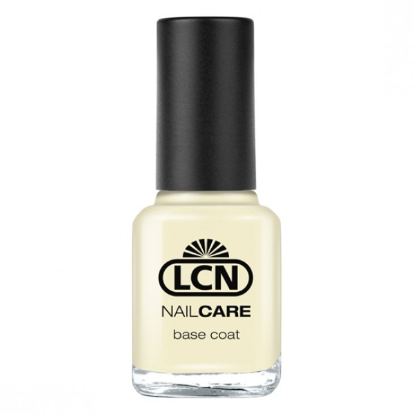 Base Coat 16ml