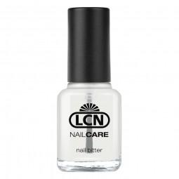 Nail Bitter 8ml // Lack mot nagelbitning