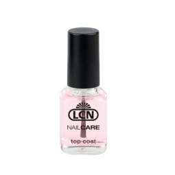 Top Coat 8ml