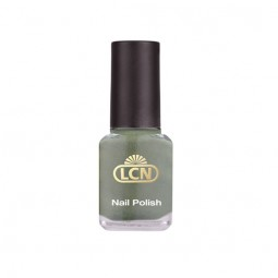 Nagellack Magnetic Delicous Olive