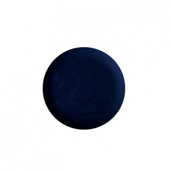 Nagellack Magnetic Deep Blue Sea