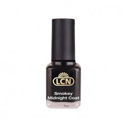 Smokey Midnight Coat 8ml