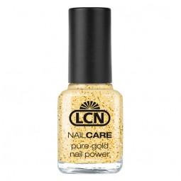 Pure Gold Nail Power 8ml