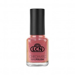 "Nagellack ""Chromatic"" Lola 8ml"