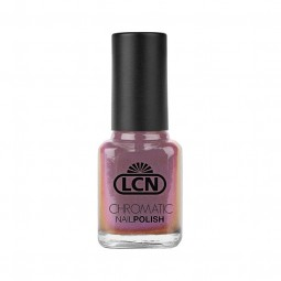 "Nagellack ""Chromatic"" Lana 8ml"