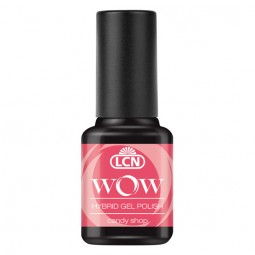 WOW Hybrid Gel Polish - Candy Shop 8ml