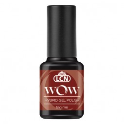 WOW Hybrid Gel Polish - Tag Me 8ml
