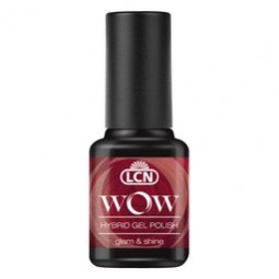 WOW Hybrid Gel Polish - Glam & Shine 8ml