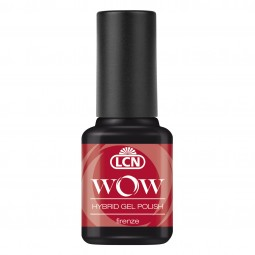 "WOW Hybrid Gel Polish ""Firenze"" 8ml"