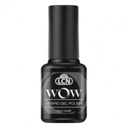WOW Hybrid Gel Top Coat 8ml